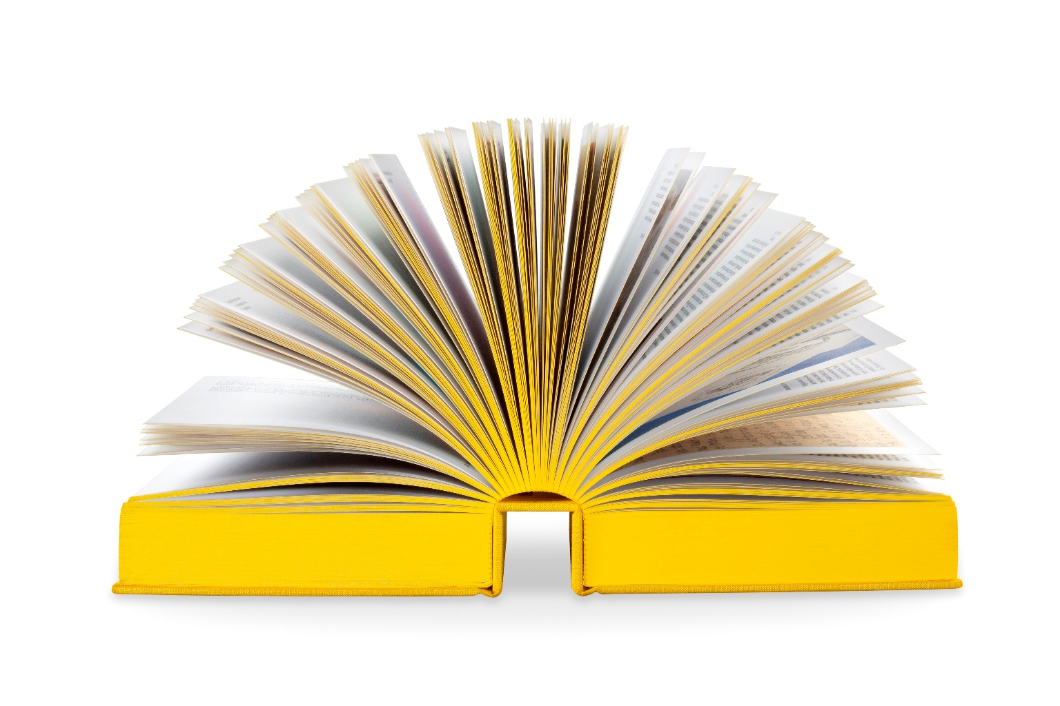 "Oggi AL MAXXI ""Boom on Books"", Irma Boom"